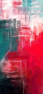 Art Painting Iphone Wallpaper ...