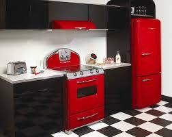 Electric Kitchen Appliances List Kitchen Appliances Subzero Under Counter Fridge Drawers For High