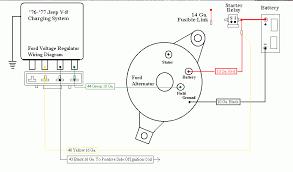 schumacher psw wiring diagram 3 wiring diagrams schematics Ford Ignition Switch Wiring Diagram 1984 ford ignition wiring diagram,ignition wiring diagram database 1976 jeep cj7 alternator wiring download wirning diagrams won charge?resize\\\\\\\\\\\\\\\\