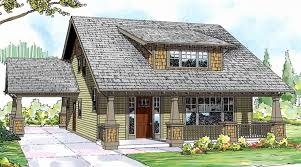 Modern Barn Home Designs Barn House Floor Plans Small Modern House Designs New Cheap