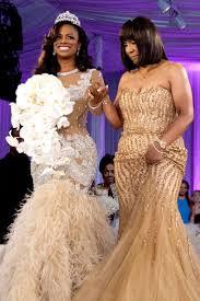 Kandi Burruss Bob Hairstyles 30 Best Images About Kandi On Pinterest Kandi Wedding And More