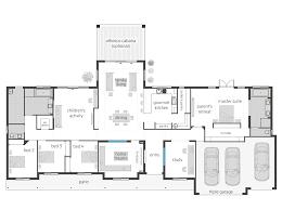 homestead style homes plans australia modern house australian soiaya homestead style homes plans australia