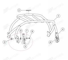 95 chevy s10 wiring diagram c2 06