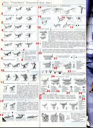 How To Read Knitting Patterns Best Decorating Design