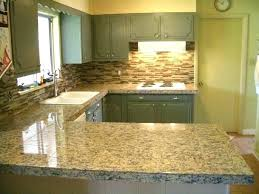 porcelain tile kitchen countertop large porcelain tile