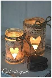 Decorative Jars Ideas 100 Of The Best DIY Mason Jar Crafts For Home More Mason 34