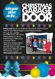 garagedoor flyer 01