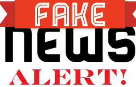 – Use Could Access 'fake Internet African News' Leaders To Control Africa Blogging