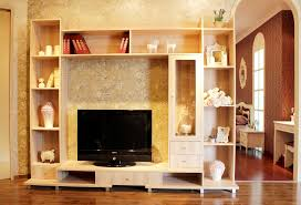 Teenage Living Room Small Bedroom Decorating Ideas For Teenage Girls Home Decoration