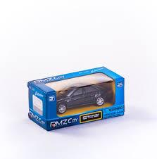 Купить <b>Модель</b> автомобиля <b>UNI</b>-<b>FORTUNE</b> масштаб 1:60 в ...