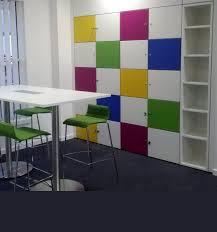 funky office decor. Winsome Office Decor Funky Interiors Design