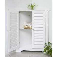 Full Size of Bathrooms Cabinets:homebase Bath Screen Homebase Outdoor  Lighting Contemporary Bathroom Vanities Homebase ...