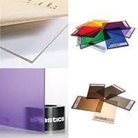 colored plexiglass sheet plexiglass acrylic sheets discount plexiglas acrylic plastic