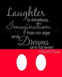 wallpaper disney quotes for iphone. Wallpaper Inside Disney Quotes For Iphone