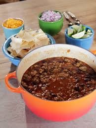 food network recipes pioneer woman.  Woman Simple Perfect Chili Recipe From Ree Drummond Via Food Network On Recipes Pioneer Woman