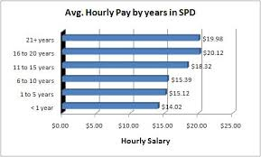 Surgical Tech Salary Cbspd 2008 Salary Survey Results