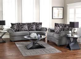Living Room Sets Nyc Modern Living Room Furniture Houston Tx Nomadiceuphoriacom