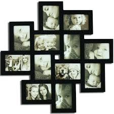 Multiple Picture Frames Family Cute Wall Decoration Ideas Shutterfly