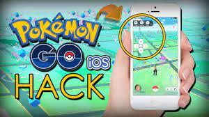 Pokemon GO iOS Hack (PokeGO++ & iSpoofer) - DevsJournal