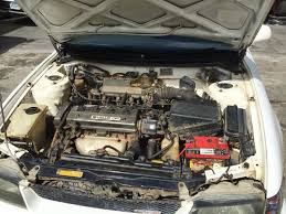 1992 Toyota Corolla Ae100 for sale in Montego Bay, Jamaica St James ...