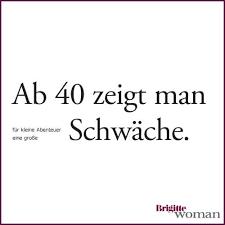 Lustige Sprüche Zum 40 Geburtstag Frau Ribhot V2