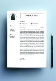Download Free Modern Resume Templates For Word Free Basic Network Engineer Resume Template Free Resume