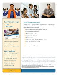 make your fitness program membership health insurance pages 1 2 text version fliphtml5