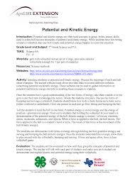 Potential and Ki ic Energy   TeacherVision further  further Ki ic and Potential Energy Problems as well Ki ic and Potential Energy WS  2 moreover Potential and Ki ic Energy   Worksheets  Jewel and Check moreover Potential and Ki ic Energy   TeacherVision moreover 7 1 Potential and Ki ic Energy as well Potential And Ki ic Energy   Lesson Plan   Education additionally Potential Energy vs  Ki ic Energy Labeling Activity moreover Potential or Ki ic Worksheets moreover Ki ic and Potential Energy Worksheet Key Elegant Energy. on kinetic and potential energy worksheet