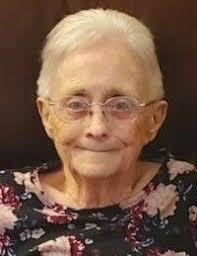 Olive Viola Smith | Obituaries | kokomoperspective.com