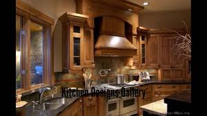 Kitchen Designs Gallery Kitchen Designs Gallery Kitchen Design Pictures Youtube
