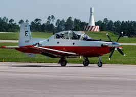 An Ii B B Fileus Navy 100518 N 0321d 002 Ensign Christopher Farkas Taxis A