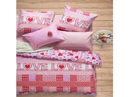 Купить <b>комплект постельного белья</b> Sova & Javoronok Амарант, 2 ...