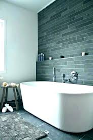 full size of ceramic shower shelf installation insert shelves home depot bathrooms wonderful recessed