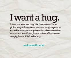 Beautiful Feet Quotes Best of ✽Beautiful Mind✽ On Twitter I Want A Hug But Not Just A