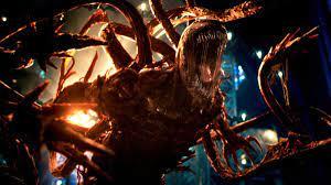 Der neue Trailer zu Venom 2 sieht ...