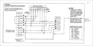 bard furnace parts ivoiregion bard heat pump wiring diagram saveenlarge