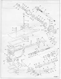 1256 bolens husky wiring diagram wiring diagram