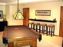 pool room ideas billiard room wall decor pool table small room pool table wall art pool pool room ideas