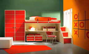 Painting Colors For Bedrooms Childrens Bedroom Paint Colors Zampco