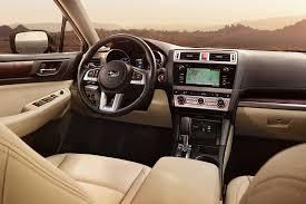 2015 subaru outback interior back seat. 2015 subaru outback preview interior back seat