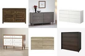 cheap wood dressers. Share Cheap Wood Dressers
