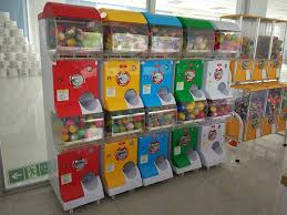 2 Inch Vending Machine Capsules Classy China Vending Machine Manufacturer Supplier Snack Drink Vending
