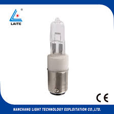 F40 Light Bulb Us 180 0 Guerra 5429 F40 24v 40w Ba15d Halogen Lamp Daikyo Hitachi Surgical Lights Operation Room Lamp 24v40w Free Shipping 10pcs In Lamp Bases From