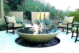 propane fire pit glass rocks gas fire pit glass glass rocks for fire propane fire pit glass propane fire pit glass rocks