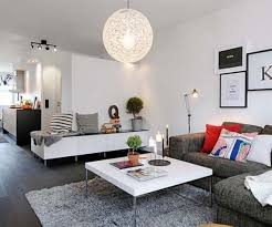 interior design for apartment living room. medium size of cosmopolitan apartment living room decor minimalist homes interior design in for a