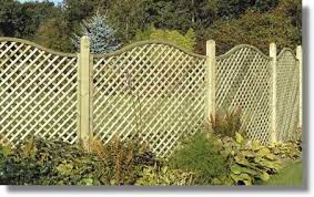 8 fencing ideas inspiration for