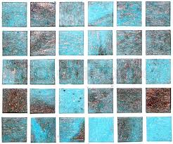 bathroom tiles texture. Simple Tiles Tile Texture Background Of Bathroom Or Swimming Pool Tiles On Wall  Stock  Photo Colourbox Throughout Bathroom Tiles Texture I