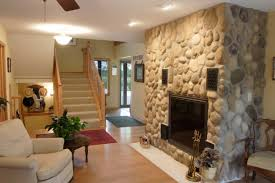 remodeling living room. living room, room remodeling ideas modern wooden floors and stone walls