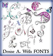 images for letters of the alphabet luxury photos letter alphabet by denise a wells have a