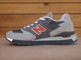 new balance shoes 2015. 2015 / new balance 998 mens running shoes grey,discount shoes,